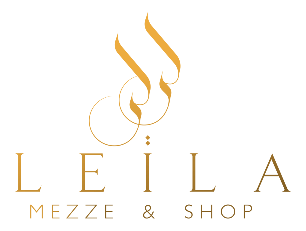 Restauracja Bliskowschodnia Warszawa, Kuchnia Arabska, Mezze, najlepsze smaki kuchni arabskiej w Warszawie, wyjątkowy klimat, centrum Warszawy, dania wege, zapraszamy do restauracji Leila